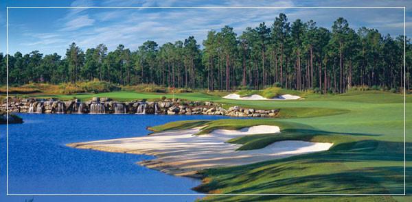 golf-slide1