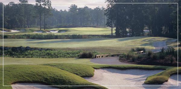 golf-slide3