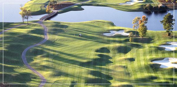 golf-slide4