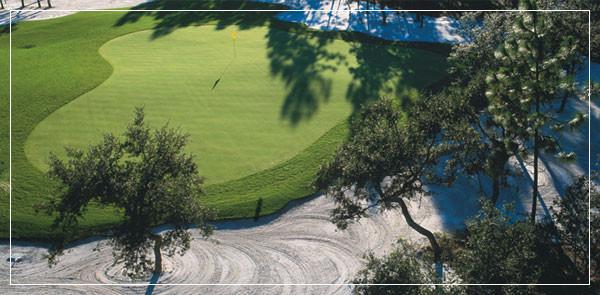 golf-slide5