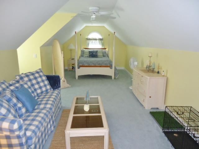 8 -Bonus Room, pic 1