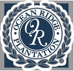 oceanridge_logo